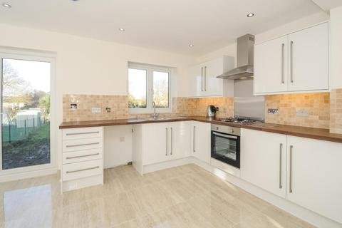 3 bedroom house to rent - Church Cowley Road, Florence Park Area, OX4
