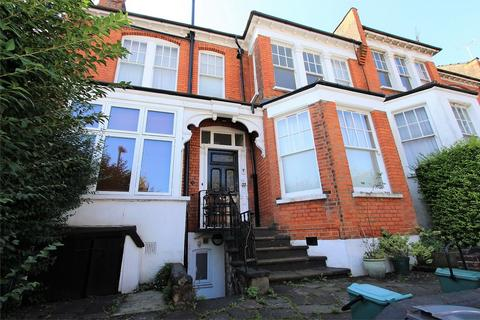 1 bedroom flat to rent - Woodland Rise, Muswell Hill, N10