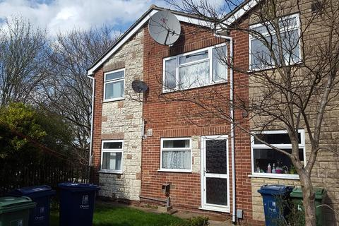 4 bedroom house share to rent - Crecent close, cowley, oxford OX4