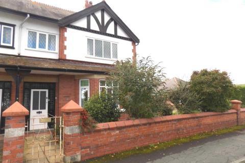 4 bedroom semi-detached house for sale - Park Lane, Penyffordd, Chester, CH4 0HN.