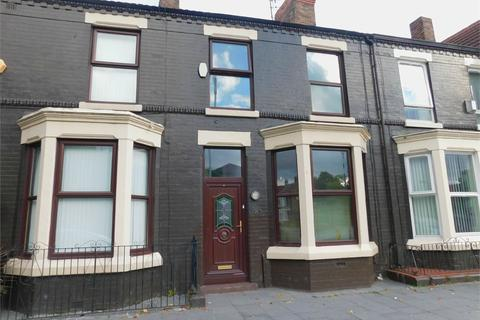 3 bedroom terraced house to rent - Dingle Lane, Liverpool