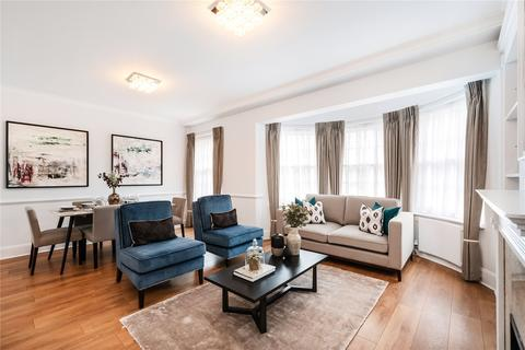 3 bedroom character property to rent - Tilney Street, London, W1K