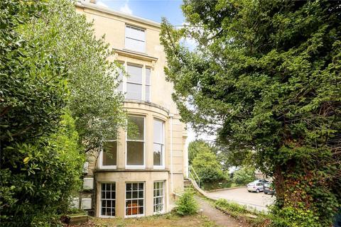 4 bedroom semi-detached house for sale - Cotham Side, Bristol, BS6