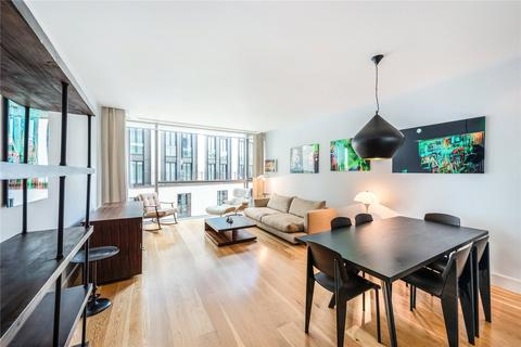 2 bedroom flat to rent - The Knightsbridge Apartments, 199 Knightsbridge, London, SW7