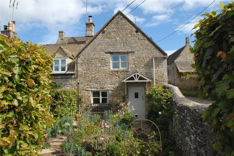 2 bedroom character property for sale - Great Rissington, Cheltenham, Gloucestershire, GL54