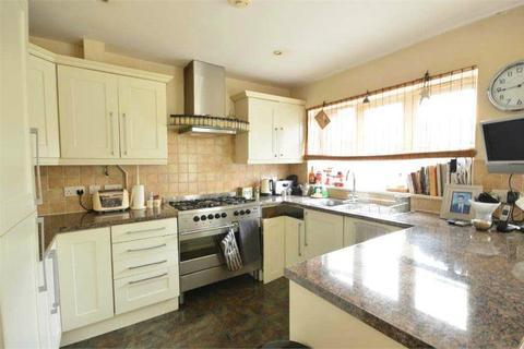 3 bedroom detached house for sale - Vale Road, West Dartford