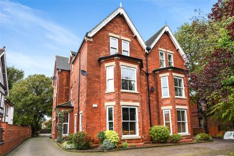 3 bedroom house for sale - Welholme Road, Grimsby, DN32