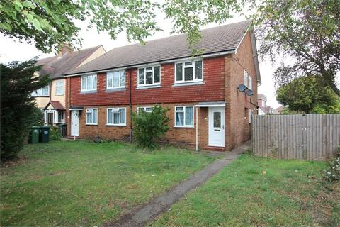 2 bedroom maisonette for sale - Feltham Hill Road, ASHFORD, Surrey
