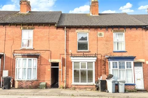 2 bedroom terraced house for sale - Bridge End Road, Grantham, NG31