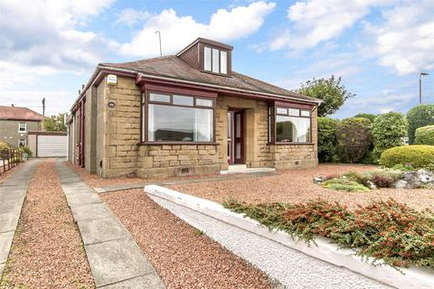 3 bedroom detached bungalow for sale - 260 Paisley Road, Renfrew, Renfrewshire, PA4