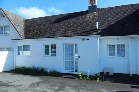 2 bedroom apartment to rent - Goodleigh Apartments, Goodleigh