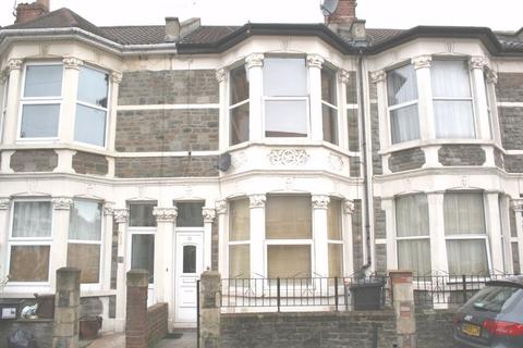1 bedroom house share to rent - 21 Victoria Park, Fishponds, Bristol