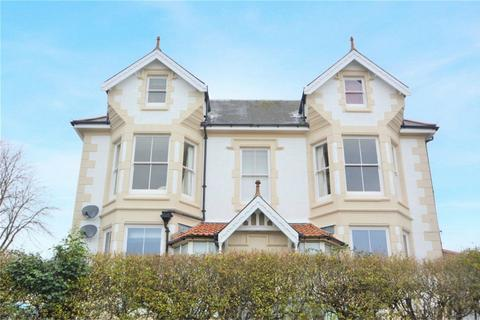 5 bedroom flat for sale - FALMOUTH, Cornwall