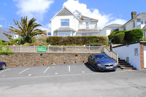 3 bedroom apartment for sale - Springfield Road, Woolacombe