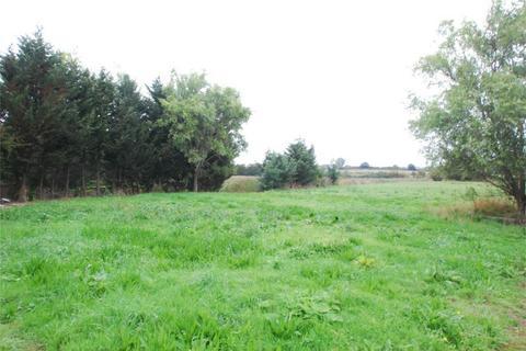 Land for sale - Staplehurst
