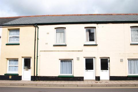 1 bedroom apartment for sale - New Street, Torrington