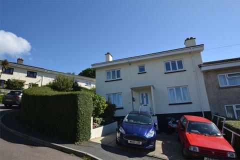 3 bedroom semi-detached house for sale - Combe Martin, ILFRACOMBE, Devon