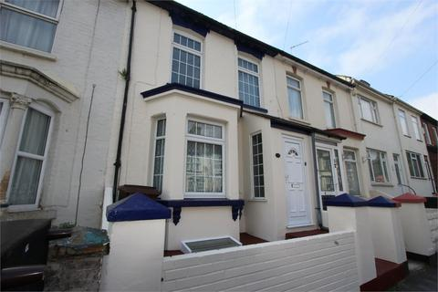 4 bedroom terraced house to rent - Windmill Road, Gillingham, Kent