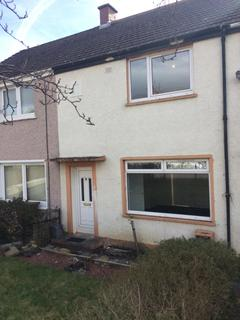 2 bedroom terraced house to rent - Laing Terrace, Penicuik, Midlothian