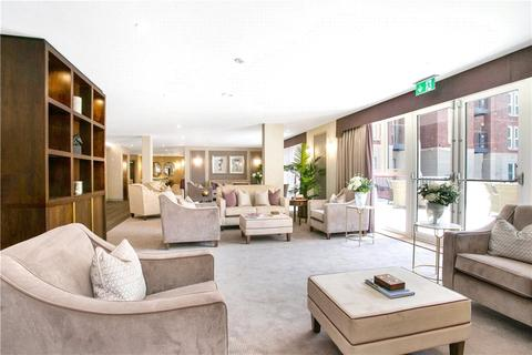 2 bedroom retirement property for sale - Station Parade, Virginia Water, Surrey, GU25