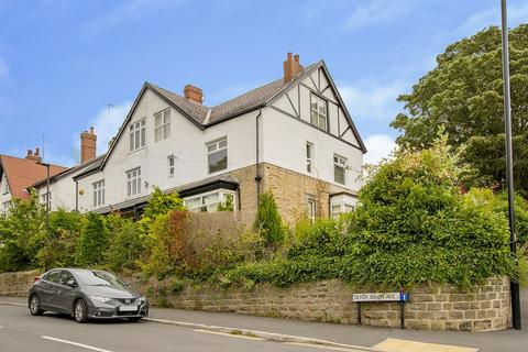 5 bedroom semi-detached house for sale - 170 Chorley Road, Fulwood Village, S10 3RN