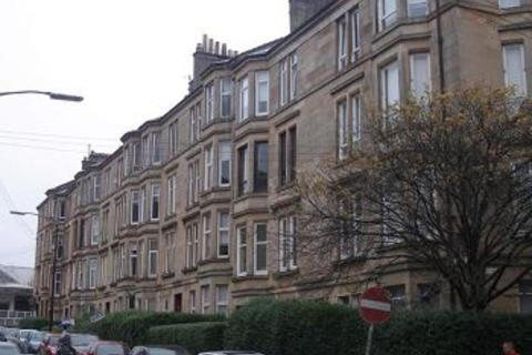 1 bedroom flat to rent - Walton Street, Shawlands - Available  21st October 2018!!!