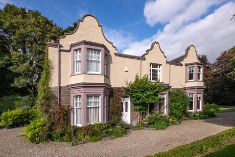 7 bedroom detached house for sale - Balmuirfield House, Harestane Road, Dundee, Angus, DD3