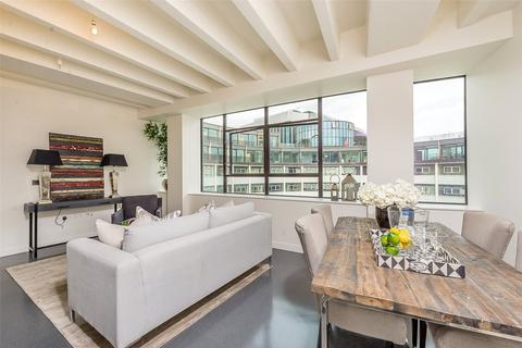2 bedroom apartment for sale - Helios, Television Centre, Wood Lane, London, W12