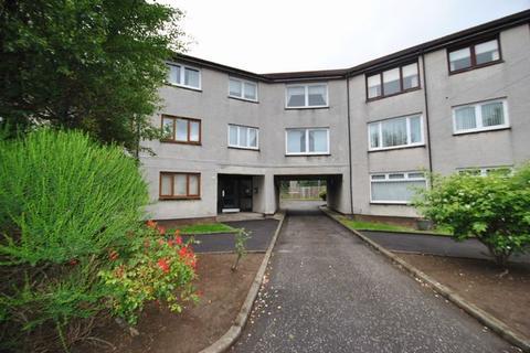 2 bedroom flat to rent - Fochabers Drive, Cardonald, GLASGOW, Lanarkshire, G52