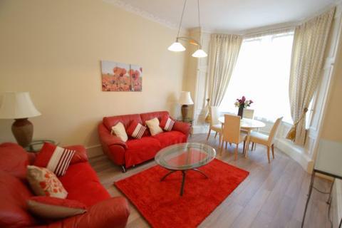 2 bedroom flat to rent - Copland Road, Ibrox, GLASGOW, Lanarkshire, G51