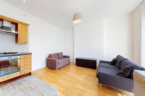 2 bedroom apartment to rent - Sevington Street, London, W9