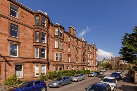 2 bedroom flat to rent - Macdowall Road, Newington, Edinburgh, EH9 3EE