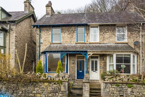 3 bedroom semi-detached house to rent - Burneside Road, Kendal