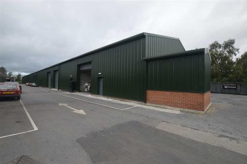 Property to rent - Unit 48, Creative Business Park, Riverside Industrial Estate, Langley Park