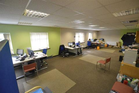 Property to rent - Suite D, Creative Business Park, Riverside Industrial Estate, Langley Park