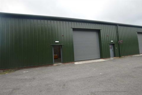 Property to rent - Unit 69, Creative Business Park, Riverside Industrial Estate, Langley Moor