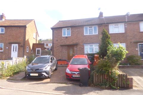 3 bedroom terraced house for sale - Queens Road, Bridgnorth, Shropshire