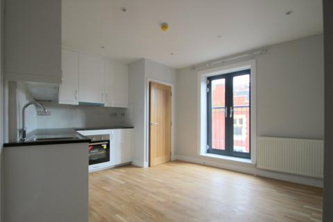 1 bedroom apartment for sale - Mill Lane, Bedminster, BRISTOL, BS3