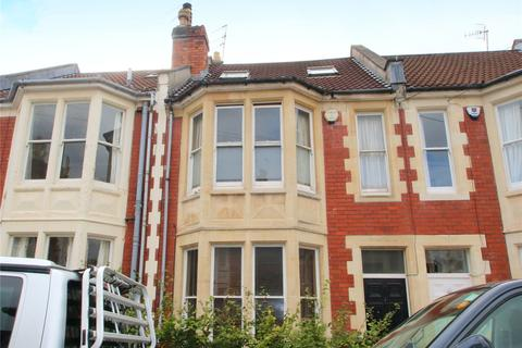 4 bedroom terraced house for sale - Leighton Road, Southville, BRISTOL, BS3