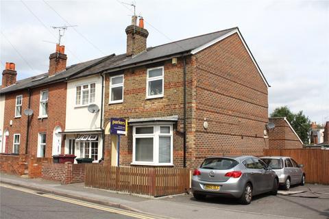 2 bedroom apartment to rent - Gosbrook Road, Caversham, Berkshire, RG4