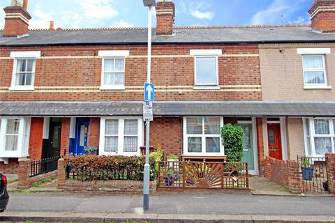 3 bedroom terraced house for sale - Filey Road, Reading, Berkshire, RG1