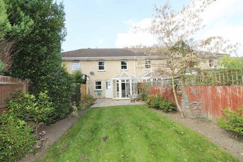 2 bedroom terraced house to rent - Lansdowne Square, Tunbridge Wells