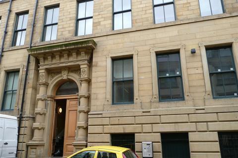 1 bedroom apartment to rent - Hick Street, Bradford, West Yorkshire, BD1