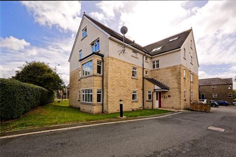 2 bedroom apartment for sale - Branwell Lodge, The Strone, Apperley Bridge, Bradford, BD10