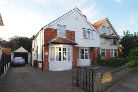 4 bedroom detached house for sale - Drummond Road, Skegness