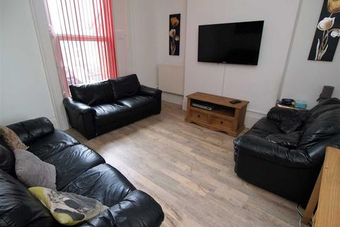 12 bedroom house to rent - North Road East, Plymouth