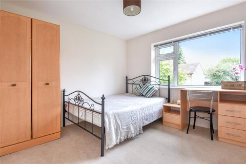 1 bedroom house to rent - William Kimber Crescent, Headington, OX3