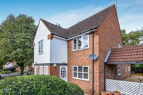 2 bedroom flat to rent - Bishops Court, John Garne Way, Oxford, OX3
