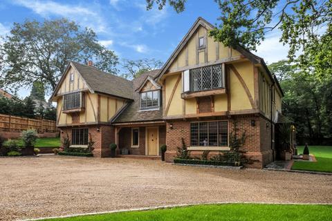 7 bedroom detached house for sale - Northgate, Northwood, Middlesex, HA6