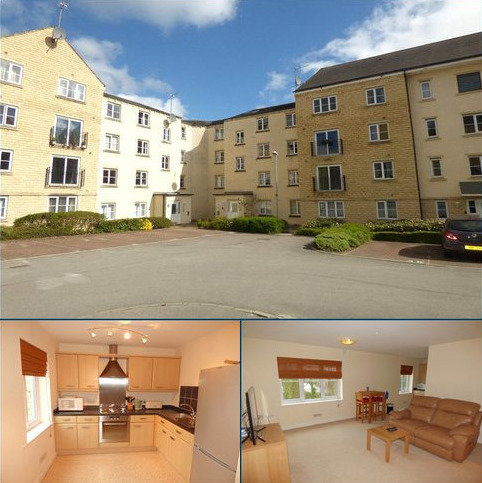 2 bedroom apartment to rent - Flat 29, 5 Merchants Court, Bingley, West Yorkshire
